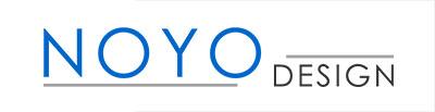 Noyo Design